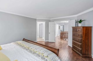 Photo 34: 996 Rambleberry Avenue in Pickering: Liverpool House (2-Storey) for sale : MLS®# E5170404