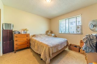Photo 14: 308 45598 MCINTOSH Drive in Chilliwack: Chilliwack W Young-Well Condo for sale : MLS®# R2603170