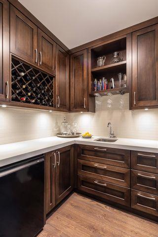 Photo 19: 5349 KENSINGTON Crescent in West Vancouver: Caulfeild House for sale : MLS®# R2597433