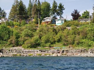 Photo 19: 391 Island Hwy in CAMPBELL RIVER: CR Campbell River Central Multi Family for sale (Campbell River)  : MLS®# 798796