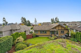 Photo 9: 3530 Promenade Cres in : Co Latoria House for sale (Colwood)  : MLS®# 858692