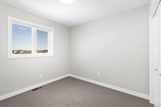 Photo 12: 89 340 John Angus Drive in Winnipeg: South Pointe Condominium for sale (1R)  : MLS®# 202120413