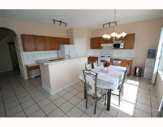 Photo 6:  in CALGARY: Arbour Lake Residential Detached Single Family for sale (Calgary)  : MLS®# C3283226