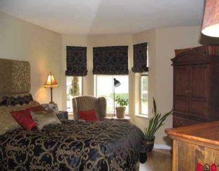 Photo 3: 105 10743 139 St in VISTA RIDGE: Home for sale : MLS®# F2607257