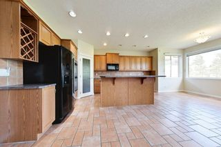 Photo 23: 103 Cranwell Close SE in Calgary: Cranston Detached for sale : MLS®# A1091052