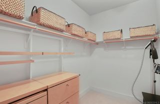 Photo 15: MISSION VALLEY Townhouse for sale : 3 bedrooms : 2551 Aperture Cir in San Diego