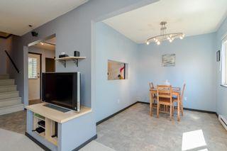 "Photo 6: 192 27456 32 Avenue in Langley: Aldergrove Langley Townhouse for sale in ""Cedar Park"" : MLS®# R2371784"
