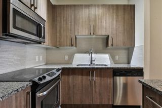 Photo 6: 7 4 SAGE HILL Terrace NW in Calgary: Sage Hill Apartment for sale : MLS®# A1088549