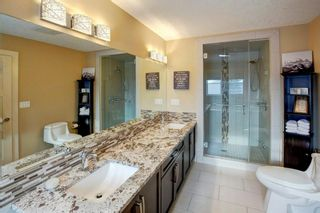Photo 19: 3518 8 Avenue SW in Calgary: Spruce Cliff Semi Detached for sale : MLS®# C4278128