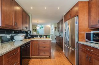 Photo 5: 4131 W 11TH Avenue in Vancouver: Point Grey House for sale (Vancouver West)  : MLS®# R2624027