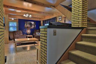 Photo 22: 5712 45 Avenue: Wetaskiwin House for sale : MLS®# E4247203