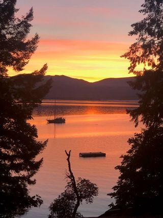 Main Photo: 670 Sunset Drive in Salt Spring: Salt Spring Island House for sale (Islands-Van. & Gulf)  : MLS®# 869141
