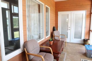 Photo 22: 15070 HWY 771: Rural Wetaskiwin County House for sale : MLS®# E4254089