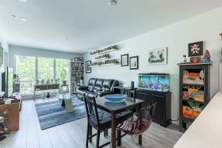 "Photo 7: 309 1061 MARINE Drive in North Vancouver: Norgate Condo for sale in ""X61"" : MLS®# R2393875"