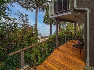 Photo 30: 3269 BEACH Avenue: Roberts Creek House for sale (Sunshine Coast)  : MLS®# R2511838