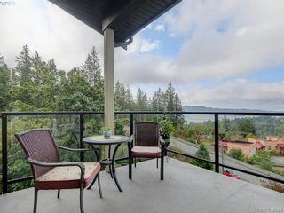 Photo 12: 5360 Basinview Hts in SOOKE: Sk Saseenos House for sale (Sooke)  : MLS®# 825265