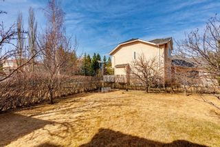 Photo 40: 49 Hampshire Circle NW in Calgary: Hamptons Detached for sale : MLS®# A1091909