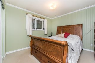 Photo 17: 26447 28B Avenue in Langley: Aldergrove Langley House for sale : MLS®# R2512765