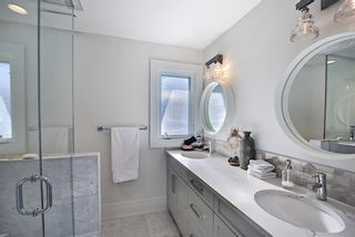 Photo 19: 6439 Laurentian Way SW in Calgary: North Glenmore Park Detached for sale : MLS®# A1071961