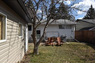 Photo 19: 2627 LIONEL Crescent SW in Calgary: Lakeview Detached for sale : MLS®# C4229156