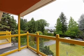 Photo 20: 4736 DRUMMOND Drive in Vancouver: Point Grey House for sale (Vancouver West)  : MLS®# R2603439