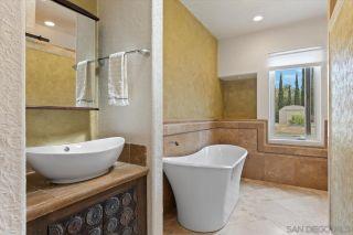 Photo 16: LA COSTA House for sale : 4 bedrooms : 3006 Segovia Way in Carlsbad