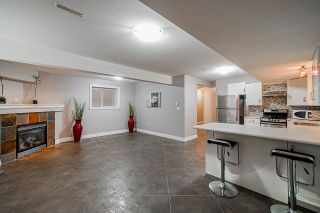 Photo 33: 15688 24 Avenue in Surrey: King George Corridor House for sale (South Surrey White Rock)  : MLS®# R2509603