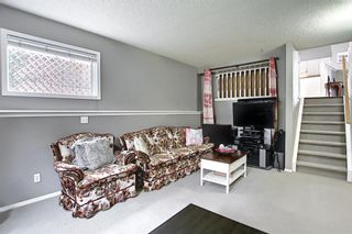 Photo 19: 332 Bridlewood Avenue SW in Calgary: Bridlewood Detached for sale : MLS®# A1135711