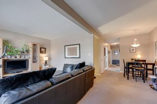 Photo 6: 10803 5 Street SW in Calgary: Southwood Semi Detached for sale : MLS®# A1129054