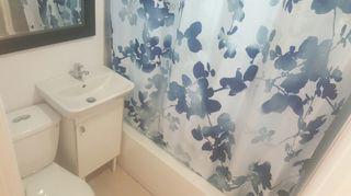Photo 15: 860 Manitoba Avenue in Winnipeg: Residential for sale (4B)  : MLS®# 1730725