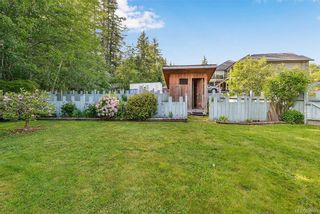 Photo 33: 2102 Mowich Dr in Sooke: Sk Saseenos House for sale : MLS®# 839842