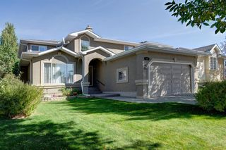 Photo 2: 359 Mountain Park Drive SE in Calgary: McKenzie Lake Detached for sale : MLS®# A1148818