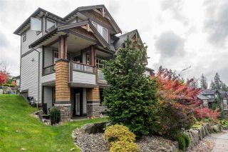 """Photo 3: 22868 137 Avenue in Maple Ridge: Silver Valley House for sale in """"SILVER VALLEY"""" : MLS®# R2534850"""