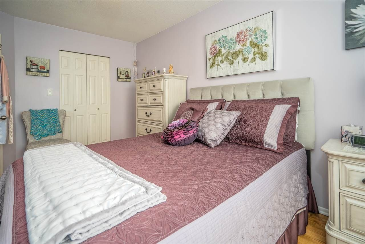 """Photo 18: Photos: 208 2277 MCCALLUM Road in Abbotsford: Central Abbotsford Condo for sale in """"ALAMEDA COURT"""" : MLS®# R2547587"""