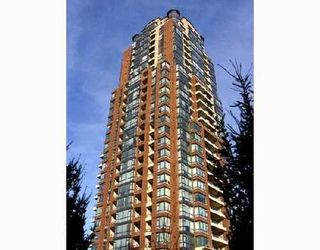 Photo 4: 501 6837 STATION HILL Drive in Burnaby South: South Slope Home for sale ()  : MLS®# V683255