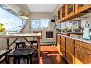 """Photo 37: 1324 HIGH Street: White Rock House for sale in """"West Beach"""" (South Surrey White Rock)  : MLS®# R2540194"""