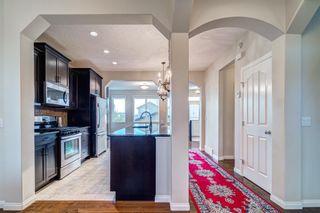 Photo 11: 274 Fireside Place: Cochrane Detached for sale : MLS®# A1136705