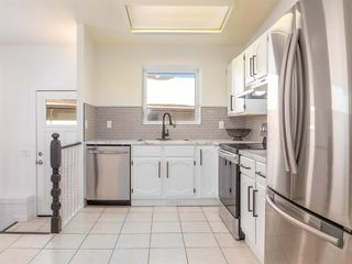 Photo 7: 23 Mitchell Place in Winnipeg: Tyndall Park Residential for sale (4J)  : MLS®# 202103686