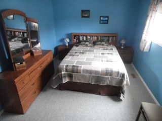 Photo 5: 168 PIPELINE Road East in WINNIPEG: Maples / Tyndall Park Residential for sale (North West Winnipeg)  : MLS®# 1310427