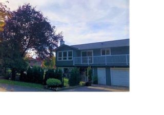 """Main Photo: 20521 88A Avenue in Langley: Walnut Grove House for sale in """"Walnut Grove"""" : MLS®# R2627739"""