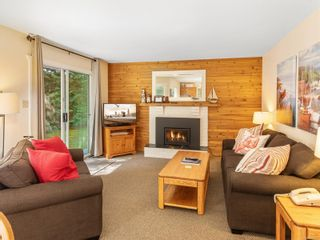 Photo 11: 68 1051 RESORT Dr in : PQ Parksville Row/Townhouse for sale (Parksville/Qualicum)  : MLS®# 872457