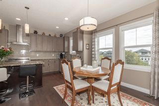Photo 20: 21 ALTADENA Point: Sherwood Park House for sale : MLS®# E4264561
