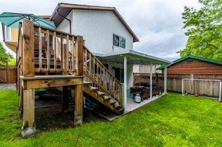 Photo 38: 2330 WAKEFIELD Drive in Langley: Langley City House for sale : MLS®# R2586582