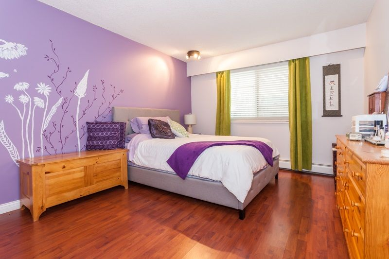 "Photo 5: Photos: 108 1429 MERKLIN Street: White Rock Condo for sale in ""Kensington Manor"" (South Surrey White Rock)  : MLS®# R2135668"