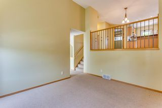 Photo 7: 78 Inglewood Point SE in Calgary: Inglewood Row/Townhouse for sale : MLS®# A1130437