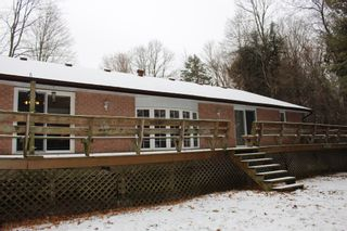 Photo 27: 3088 Staples Rd in Hamilton Township: House for sale : MLS®# 511100299