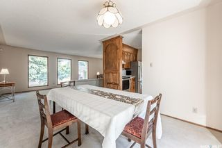 Photo 10: 143 Candle Crescent in Saskatoon: Lawson Heights Residential for sale : MLS®# SK868549