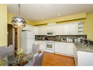 """Photo 10: 4 1290 AMAZON Drive in Port Coquitlam: Riverwood Townhouse for sale in """"CALLOWAY GREEN"""" : MLS®# R2085636"""