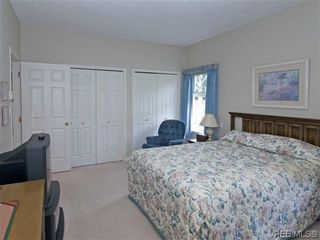 Photo 16: 7972 Polo Park Crescent in SAANICHTON: CS Saanichton Residential for sale (Central Saanich)  : MLS®# 312131