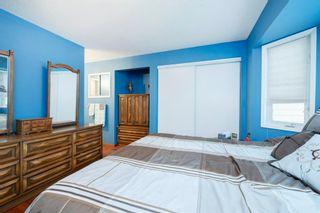 Photo 16: 9619 Oakhill Drive SW in Calgary: Oakridge Detached for sale : MLS®# A1118713